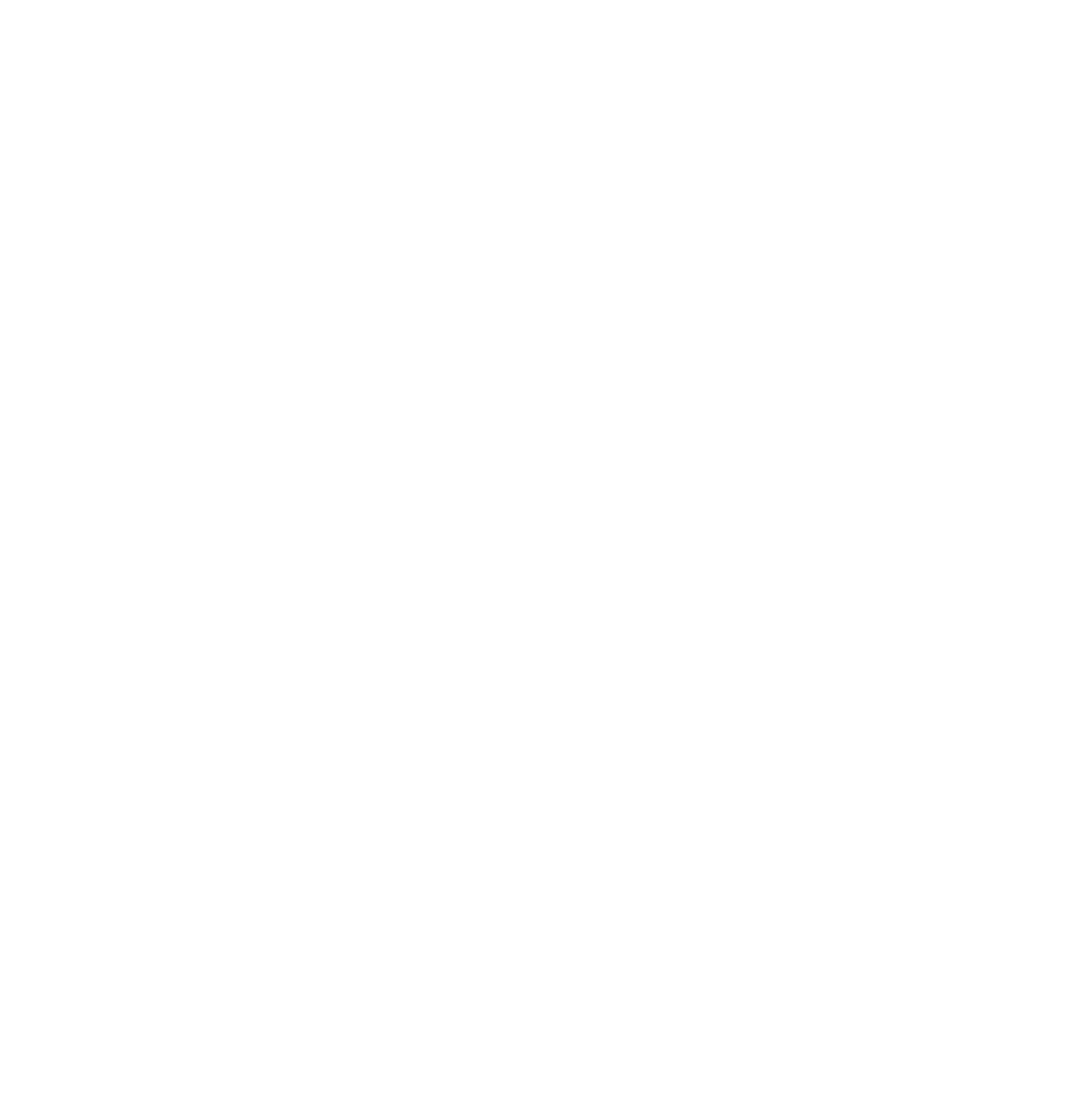 Waterloo Wellington FIRST